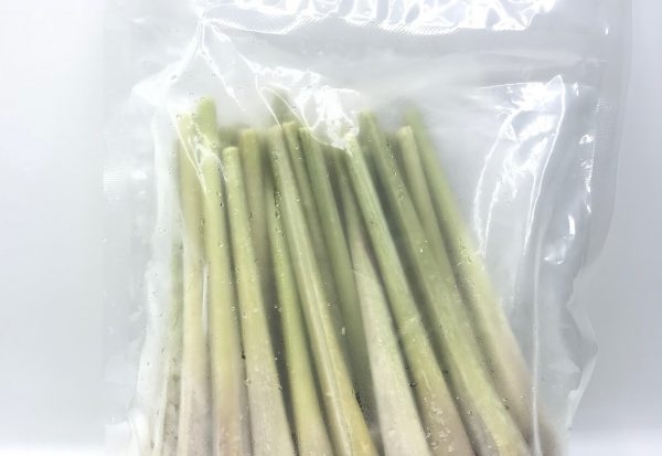 WHOLE LEMONGRASS